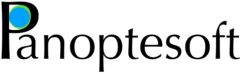 Panoptesoft